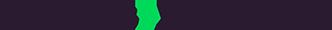 Business Jyväskylä logo