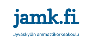 JAMK University of Applied Sciences logo