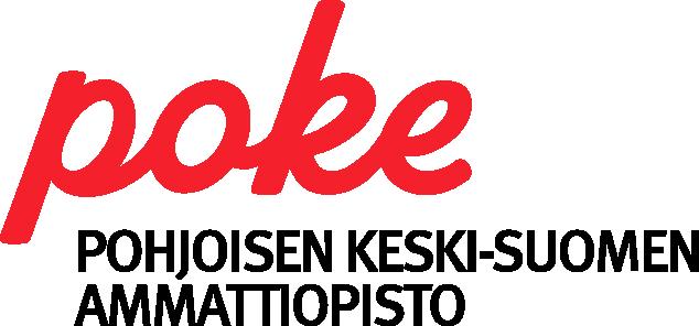 POKE Vocational College logo