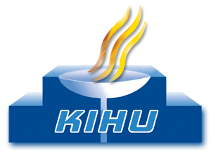 KIHU – Research Institute for Olympic Sports logo