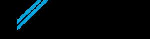 Keski-Suomen Yrittäjät logo